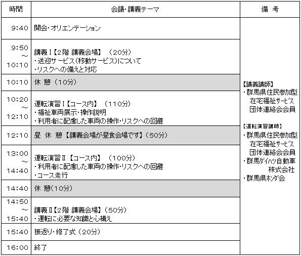 maebashi20171023-02